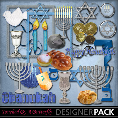 Happy_hanukkah_03