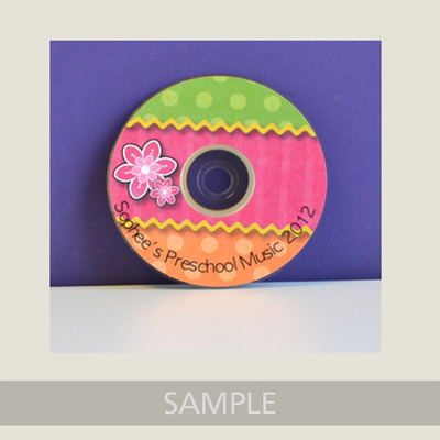 Melon-cd-labels-sample2