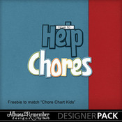 Chorechartfreebie_1_medium