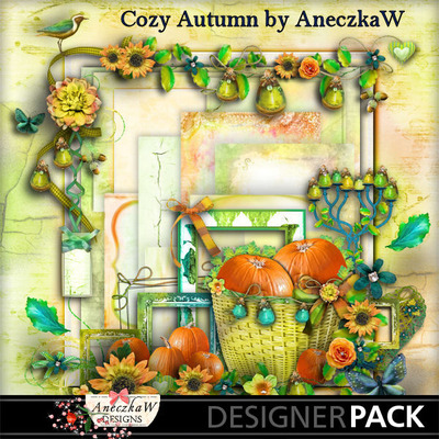 Cozy_autumn_1