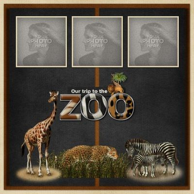 Zoo_instagram_template-001