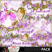 Vintage_heart_borders_medium