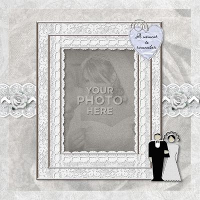 Wedding_day_12x12_photobook-001