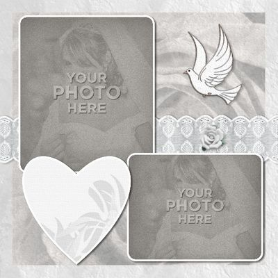 Wedding_day_12x12_photobook-012