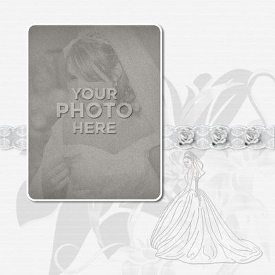 Wedding_day_12x12_photobook-015