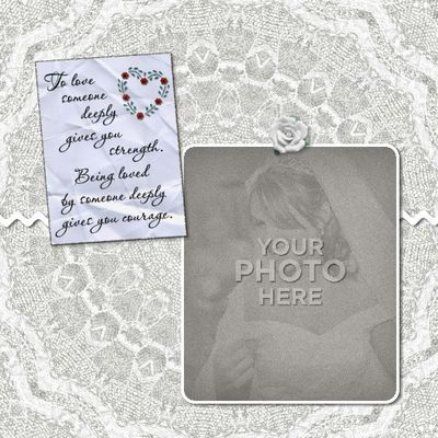 Wedding_day_12x12_photobook-028