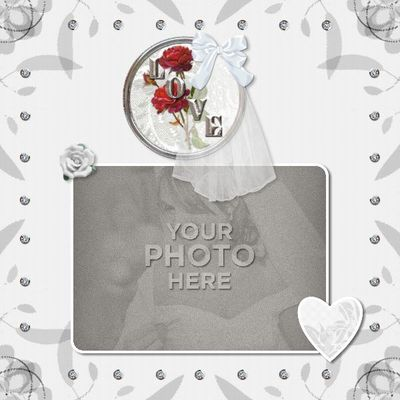Wedding_day_12x12_photobook-034