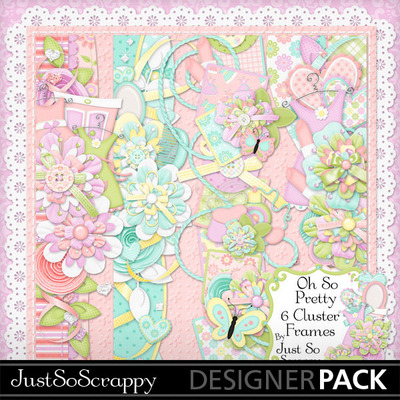 So_pretty_page_borders