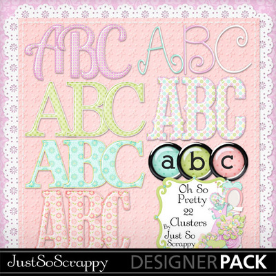 So_pretty_extra_monograms