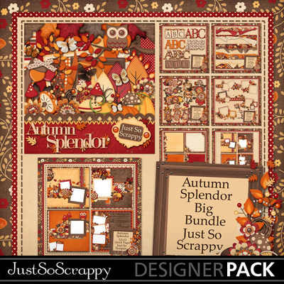Autumn_splendor_bundle