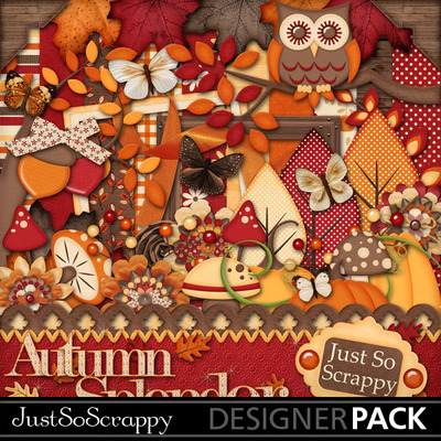 Autumn_splendor_kit