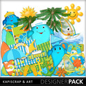 Tropicalholidays_kit_pv1_small