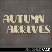 Autumn_arrives_flower_monogram_medium