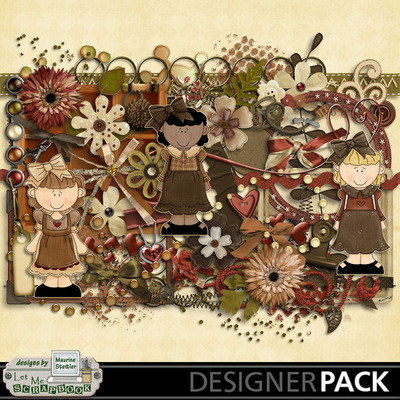 Spicerack_kit-embellishments