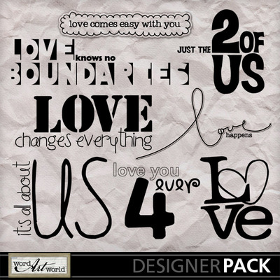 Love_changes_everything