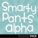 Smarty_pants_alpha_small