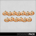 Twitchy_witchy_pumpkin_monogram_small