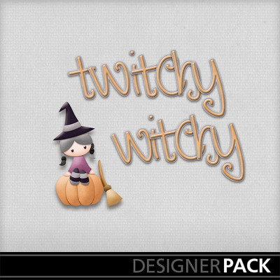 Twitchy_witchy_4