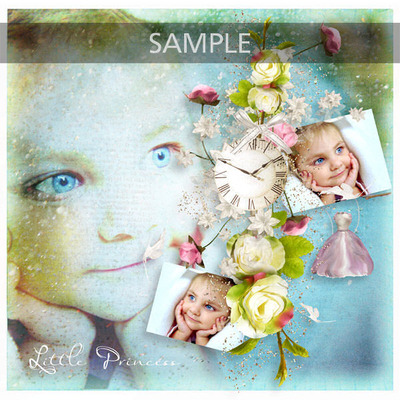 Angelic-dreams-kit_2