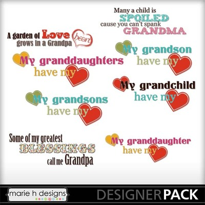 Grand-connection-bundle-08