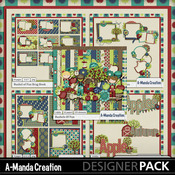 Bushles_of_fun_bundle_1_medium