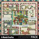 Bushles_of_fun_bundle_1_small