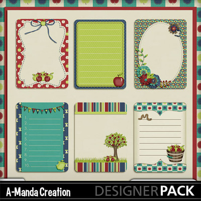 Bushles_of_fun_journal_cards