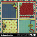 Bushles_of_fun_layered_papers_small