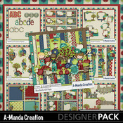 Bushles_of_fun_bundle_2_medium