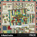 Bushles_of_fun_bundle_2_small