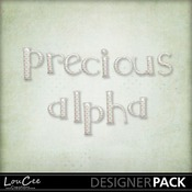 Loucee-preciousalpha_medium