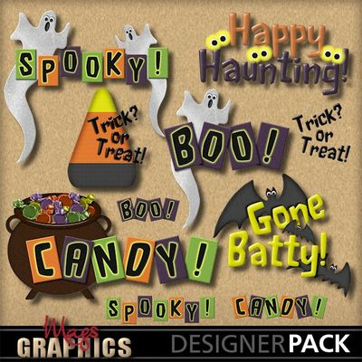 Halloween-fun_wordart