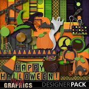 Halloween-fun_kit_medium