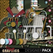 Minigolf_kit_medium