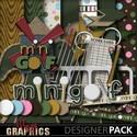 Minigolf_kit_small