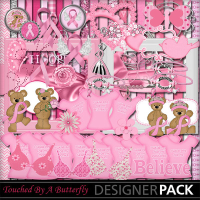 Hope-bca_kit_01