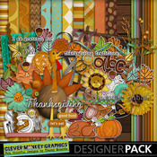 Tm_grateful-for-turkey-01_medium