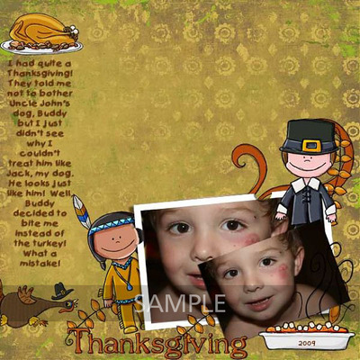Tm_thanksgiving-doodles05