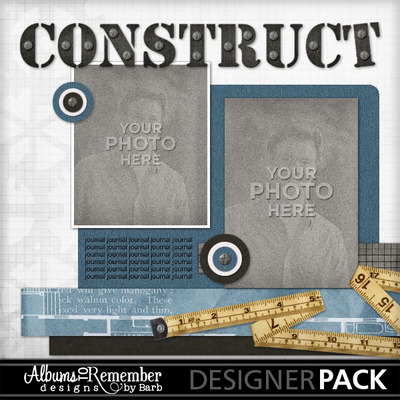 Construct_it_template_main