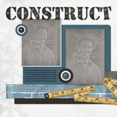 Construct_it_template-001
