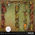 Butterflydsign_shadeofautumn_borders_pv_memo_small