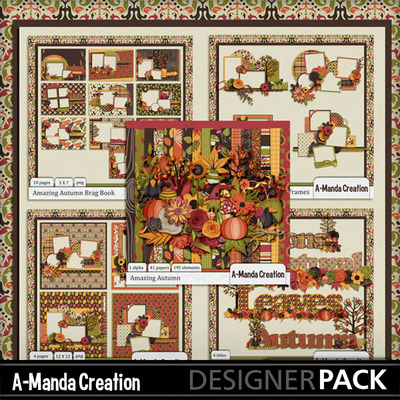 Amazing_autumn_bundle_1