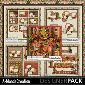 Amazing_autumn_bundle_1_medium