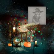 Halloween_spell_t3-001_medium