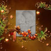 12inspiredautumn_book-001_medium