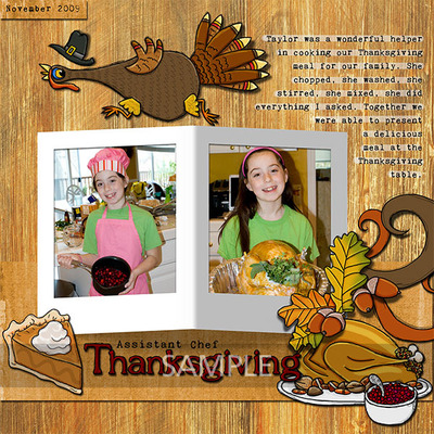 Tm_thanksgiving-doodles02