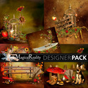 Scene-backgrounds_small