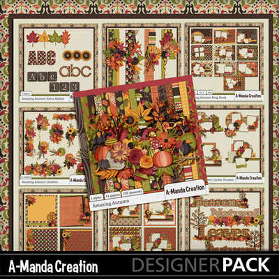 Amazing_autumn_bundle_2