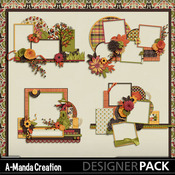 Amazing_autumn_cluster_frames_medium