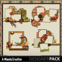 Amazing_autumn_cluster_frames_small